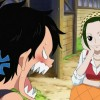 One Piece 504 Sub Ita