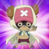 One Piece 513 Sub Ita