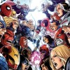 Avengers VS X-Men: Com'è andata a finire