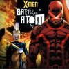 Il Crossoverone – X-Men: Battaglia dell'Atomo (1)