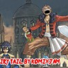 Fairy Tail 131 ITA