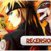 Naruto 630, One Piece 709, Bleach 537 – Recensione