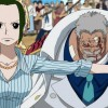 One Piece 505 Sub Ita
