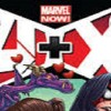 Marvel Now! A+X