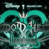 La Square Enix annuncia Kingdom Hearts Unchained χ