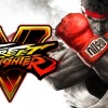 Street Fighter V: il primo trailer completo
