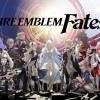 La Nintendo parla delle censure all'edizione occidentale di Fire Emblem Fates
